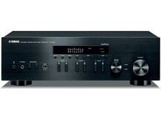 yamaha r n301 network stereo receiver with spotify. Black Bedroom Furniture Sets. Home Design Ideas