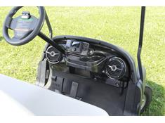 Golf Cart Stereo Systems