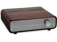 Peachtree Audio Nova300 GE