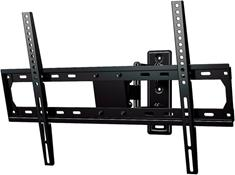 Secura QLF214-B2 Large Full Motion TV Mount for TVs 40