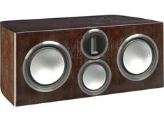 Monitor Audio Gold C350 Walnut