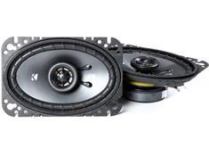 Daewoo Lanos Audio – Radio, Speaker, Subwoofer, Stereo