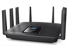 Linksys EA9500 Wi-Fi Router