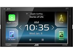 Android Auto Compatible Car Stereos