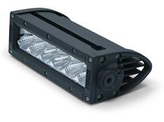 ATV Light Bars & Accessories