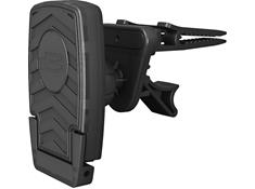 Bracketron Universal Mounts