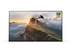 What do you need for 4K TV?