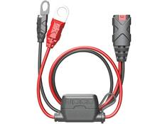 Charger Connection Cables