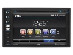 Nissan Frontier Audio Radio Speaker Subwoofer Stereo