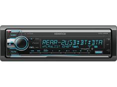 p113KDCX502 F jvc kd x320bts digital media receiver does not play cds at on jvc kd-x320bts wiring diagram at bayanpartner.co