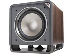 Polk Audio HTS12 (Brown)