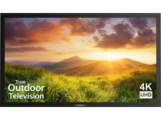 SunBrite TV SB-S-55-4K-BL Signature Series