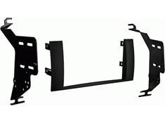 2007 toyota prius audio system