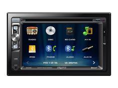 Oldsmobile Cutlass Audio – Radio, Speaker, Subwoofer, Stereo