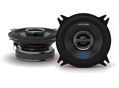 pontiac grand am audio \u2013 radio, speaker, subwoofer, stereo  alpine s s40