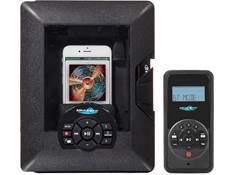 Radios for Hot Tubs & Spas