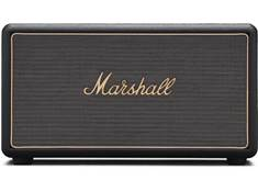 Marshall Stanmore multi-room audio powered speaker