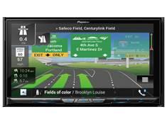scion xa audio \u2013 radio, speaker, subwoofer, stereoin dash gps navigation