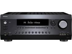 Compare Denon AVR-X4400H IN-Command vs Integra DRX-4 2