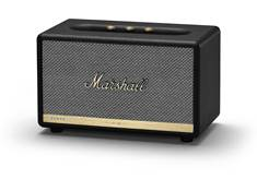 Marshall Acton II Voice (Amazon Alexa)