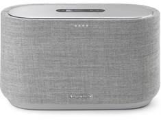 Harman Kardon Citation 300 voice-controlled speaker