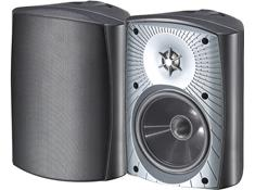 MartinLogan ML-55AW (Black), pr