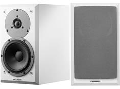 Dynaudio Emit M10 (White Satin)