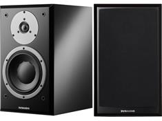 Dynaudio Emit M20 (Black Satin)