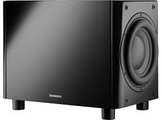 Dynaudio Sub 6 (Black Satin)