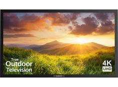 SunBrite TV SB-S-43-4K-BL Signature Series