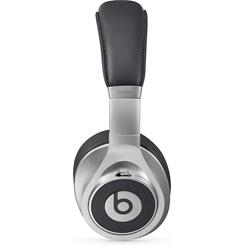 Beats Executive Over-Ear Headphone