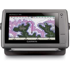 x150ECHOM7L o_front6 garmin echomap 70s (with transducer) chartplotter fishfinder with  at readyjetset.co