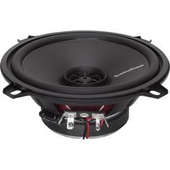 Rockford Fosgate Prime R1525X2 speaker
