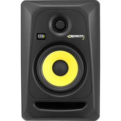 KRK ROKIT 5 G3 powered monitor