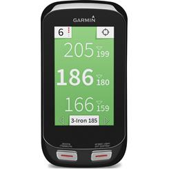 Garmin Approach G8 handheld golf GPS