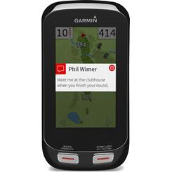 Garmin Approach G8 handhelf golf GPS
