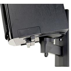 Pinpoint AM-41 wall bracket