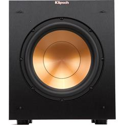 Klipsch Reference R-10SW powered subwoffer