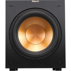 Klipsch R-12SW powered subwoofer