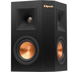 Surround speaker in Klipsch RP-250 home theater speaker system