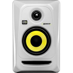KRK ROKIT 4 G3 powered monitor