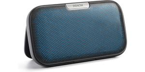 Shop Denon Bluetooth Speakers
