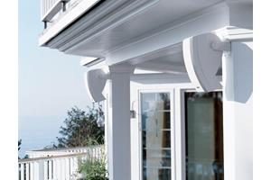definitive outdoor speakers. outdoor speakers buying guide definitive