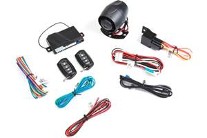 Car Security Installation Guide on viper 560xv wiring-diagram, viper 350 hv wiring-diagram, viper 5000 install manual, viper 5701 manual diagram, viper 5901 wiring-diagram, viper 300 installation guide, viper 5704v remote start diagram, viper meme making fun of, viper 5701 wiring-diagram, viper 3002 installation guide, viper 550 esp wiring-diagram, viper model 300 manual, viper 4103 wiring-diagram, viper 4204 install guide pdf, viper 5101 remote start wiring, viper alarm installation diagram, viper 3305v, viper auto security system model 300,