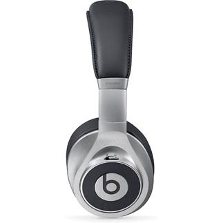 Beats by Dr. Dre Executive noise-canceling headphones