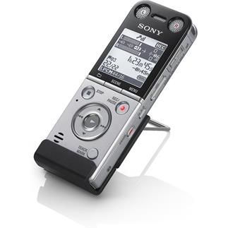Sony ICD-SX733D voice recorder