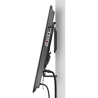 Sanus Premium Series Vll5 Fixed Wall Mount For 51 Quot 80 Quot Tvs