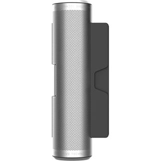 Definitive Technology Sound Cylinder portable Bluetooth speaker