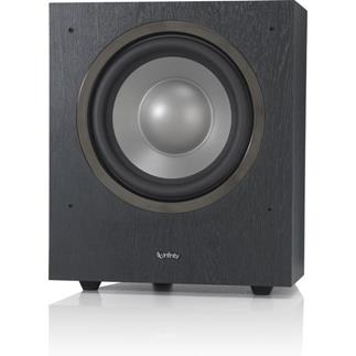 Infinity Reference SUB R10 powered subwoofer
