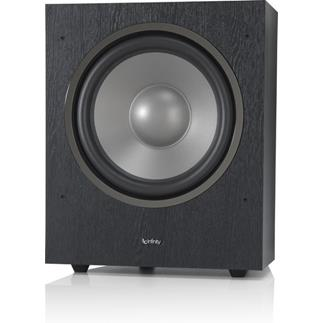 Infinity Reference SUB R12 powered subwoofer